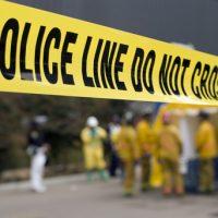 Criminal Defense Goshen New York