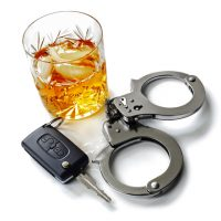 DWI Law Hudson Valley