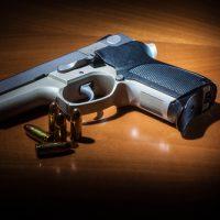 Criminal Defense Orange County