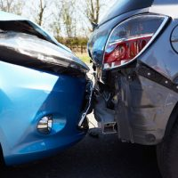 Auto Accident Law Goshen New York