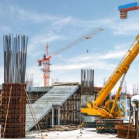 Construction Site Law Orange County New York