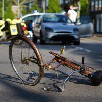 carbikeaccident