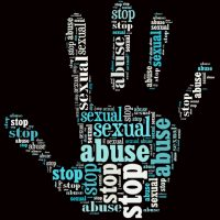 stop sexual abuse