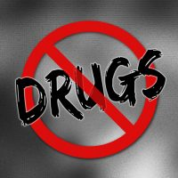New York Penalty For Drug Possession In Car