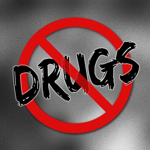 drugs at school essay