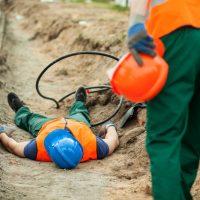 construction-worker-hurt-on-floor