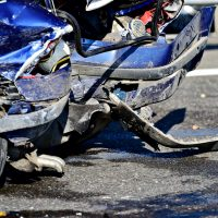 street-car-accident-jpg-crdownload